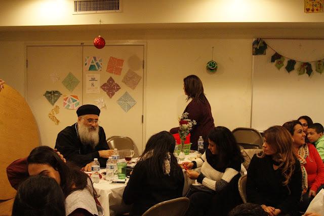 Servants Christmas Gift Exchange - _MG_0836.JPG