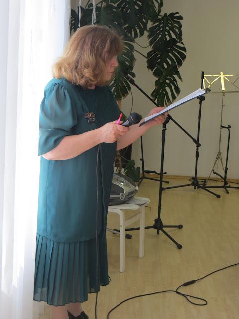 Emadepäevale pühendatud kontsert 2016 - IMG_3303.JPG