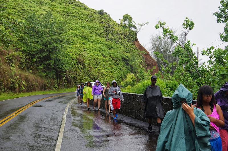 06-25-13 Annini Reef and Kauai North Shore - IMGP9308.JPG
