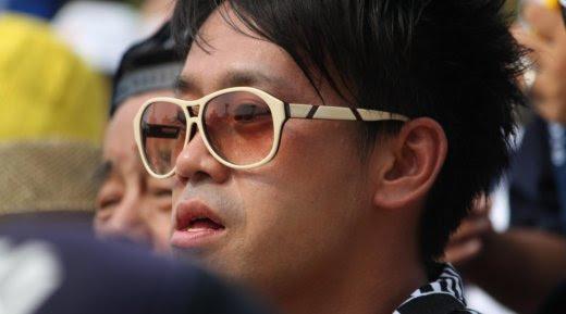 人気お笑いタレントの宮川大輔(39)が女性スタッフと日本テレビ局内のトイレでワイセツ行為か