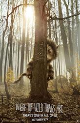 Where the Wild Things Are - Lạc vào chốn hoang dã
