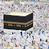 Registration starts for Haj, know what are the new rules this time