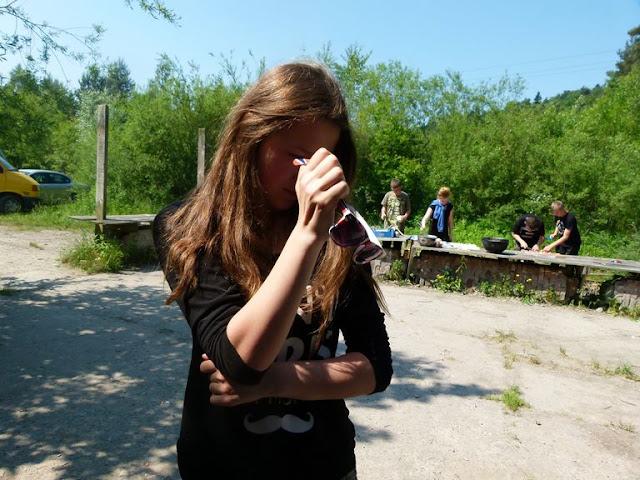Obóz Ustrzyki 2015 - P1130711_1.JPG