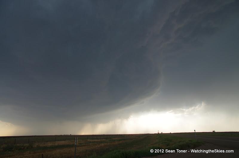 04-30-12 Texas Panhandle Storm Chase - IMGP0744.JPG