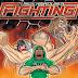 Underground Fighting Game Download