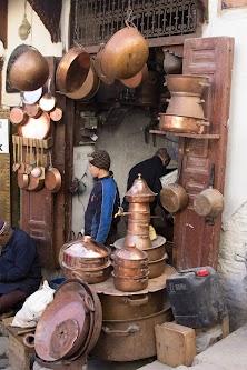 Maroko obrobione (136 of 319).jpg
