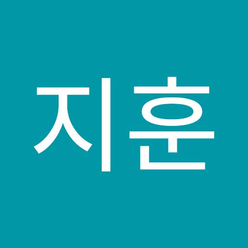 이지훈 picture