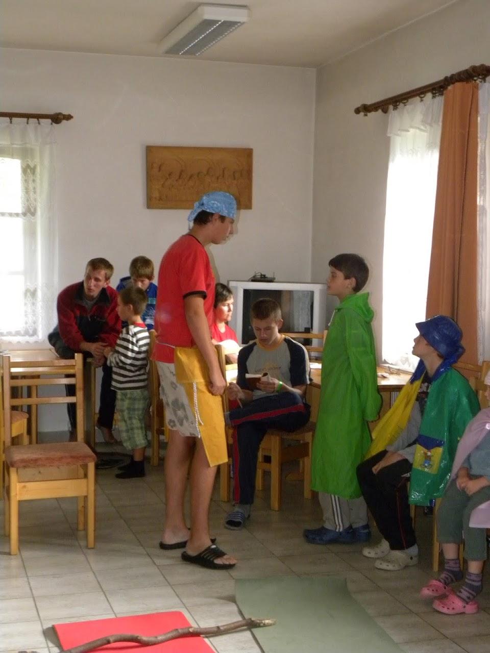 Tábor - Veľké Karlovice - fotka 432.JPG