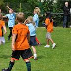 schoolkorfbal 2011 032.jpg