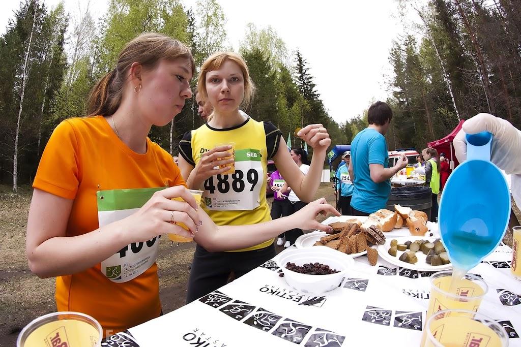 2013.05.12 SEB 31. Tartu Jooksumaraton - AS20130512KTM_563S.jpg