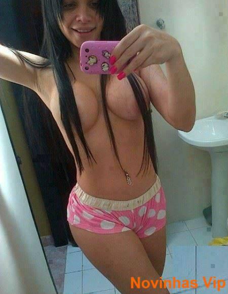 whatsapp de mujeres perras MILF