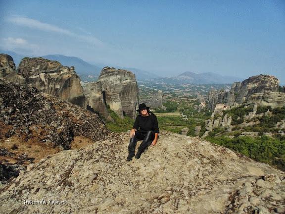 passeando - Passeando pelos Balcãs... rumo à Roménia! - Página 2 DSC00166