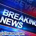 पतौना चौक के समीप अज्ञात वाहन की ठोकर से एक युवक घायल