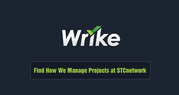 Wrike Best Project Management Software