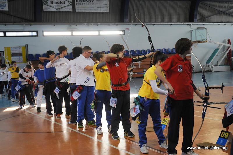 Trofeo Casciarri - DSC_5939.JPG