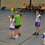 17 maart 2012 Promotie naar 2e klasse (30).jpg