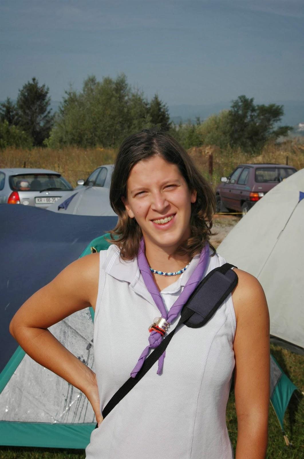 TOTeM, Ilirska Bistrica 2004 - totem_04_088.jpg