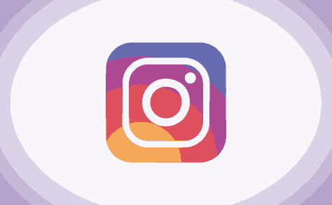 Instagram Has Added Offline Support for its Android App