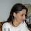 Liana Nicolae's profile photo