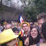 JMJ2011 Madrid