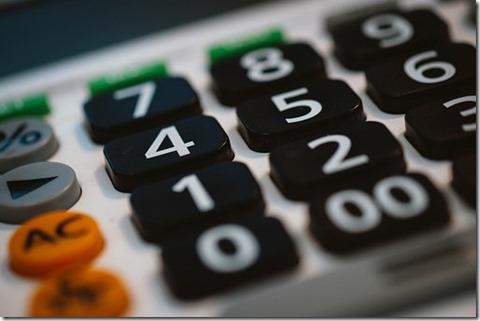 calculator-820330__340