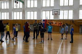 Fodbal_13_priebeh_001