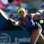Serena Williams - Rogers Cup 2014 - DSC_0556.jpg