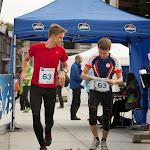 2013.09.18 Alma Linnasprint Tallinna II etapp - AS20130918TLLS_058S.jpg