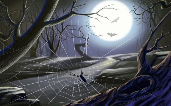 Holiday, Halloween