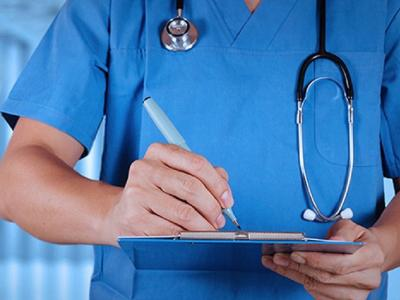 Sabendo mais sobre o enfermeiro na UTI