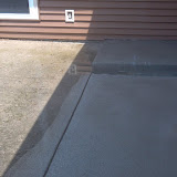 Concrete cleaning/Germantown - 2012-06-30_11-48-31_981.jpg