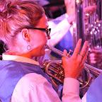 7-Muziekvereniging Ulicoten (3).JPG
