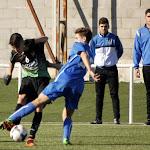 Fuenlabrada 0 - 1 Morata   (27).JPG