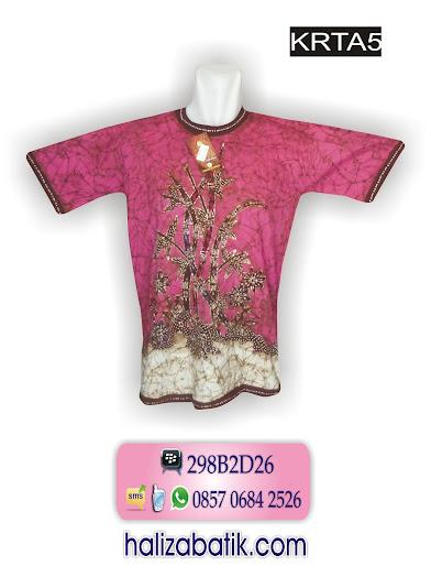 grosir batik pekalongan, Grosir Batik, Model Batik, Busana Batik