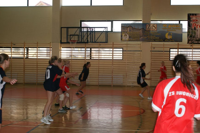 Piłka ręczna zowody listopad 2011 - DSC03895_1.JPG