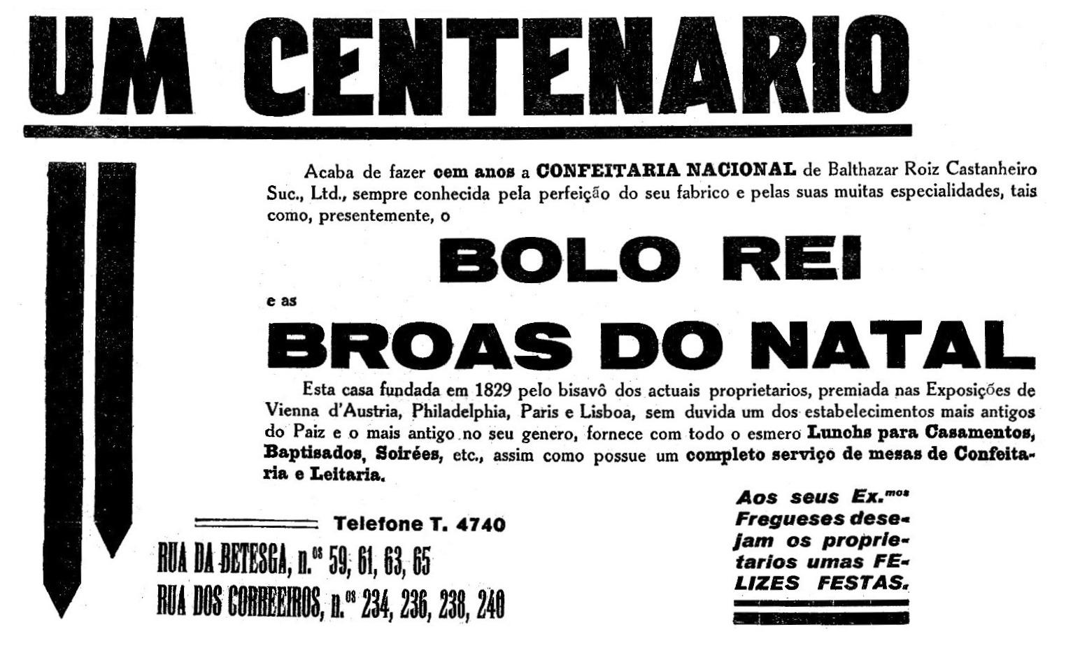 [1929-Confeitaria-Nacional-23-127]