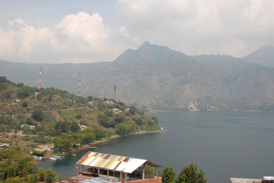 guatemala - 08470327.JPG