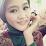 Nur Nazmy Laila's profile photo
