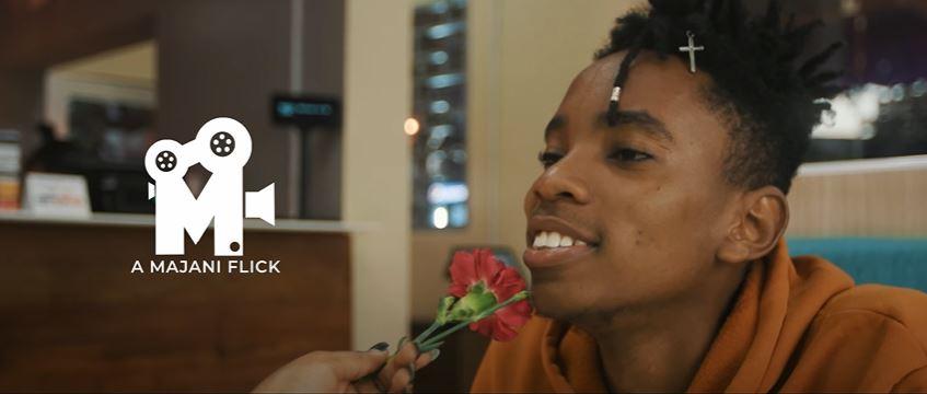 VIDEO:  Rapcha - Lissa | Mp4 Download