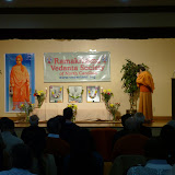 Swami Vivekanandas 150th Birth Anniversary Celebration - SV_150%2B044.JPG