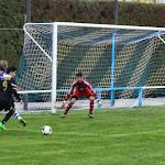 Real Sociedad (21).JPG