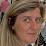 Ingrid Hein's profile photo