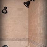Chiaro & Nuvola Nera Travertine Bath 2.JPG