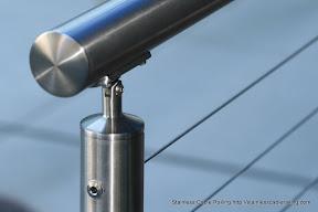 Stainless Steel Handrail Hyatt Project (20).JPG