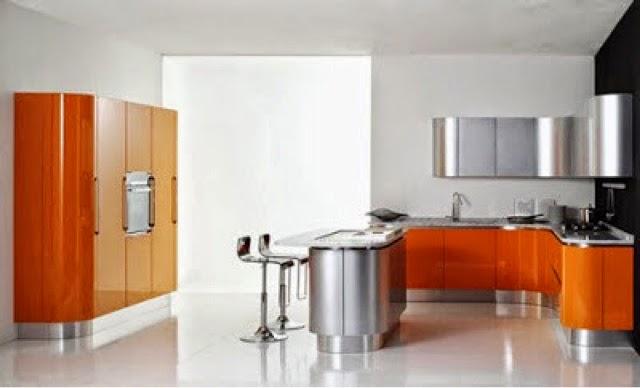 Muebles De Cocina Precios Ofertas : Lovik cocina moderna tienda de muebles desde