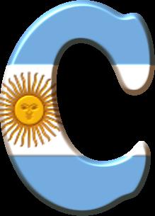 [Alfabeto-con-bandera-de-argentina-003%5B5%5D]