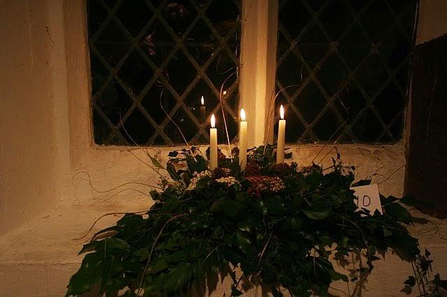 Christmas Flower Festival 2006 - 4618709510233_0_BG.jpg