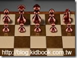 Flash_Chess_III