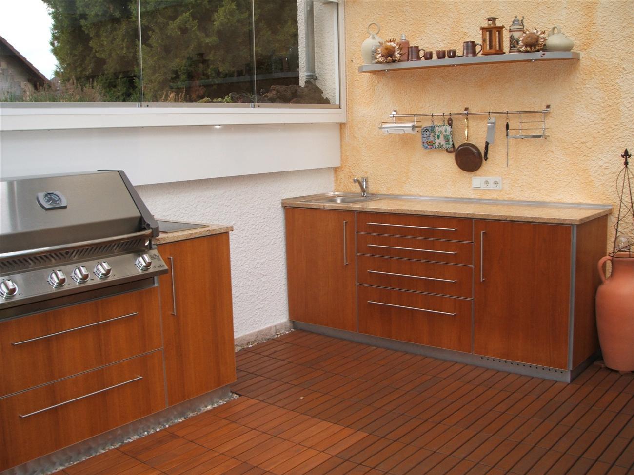 Outdoorküche Möbel Test : Outdoorküche möbel test einbau gasgrill outdoor küche möbel für