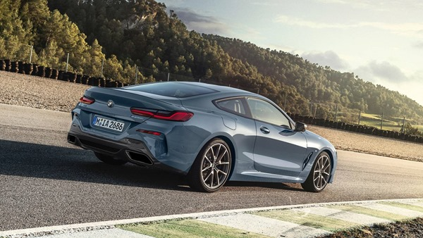 2019-bmw-8-series-goes-official-m850i-xdrive-previews-all-new-m8_14